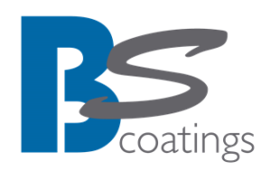 bs-coating-resine